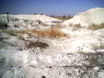 Фото села белая глина старые